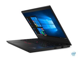 Portátil Lenovo TP E14-IML i7-10510U 16GB 512GB ...