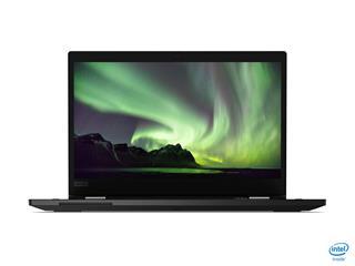 Portátil Lenovo TP L13 Yoga T i7-10510U 8GB 512GB ...