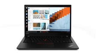 """Portátil Lenovo TP T490 T I5-8265U 8GB 512GB 14"""" ..."""