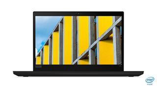 Lenovo TP T490 T I7-8565U 8GB+8GB 512GB W10P