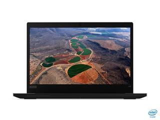 "Portátil Lenovo TPAD L13 i7-10510U 16GB 512GB 13.3"" W10P"