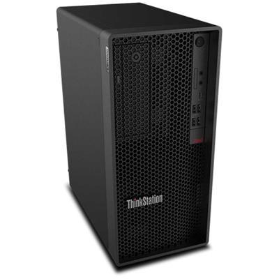 Lenovo TS P340 I7-10700 16GB 512GB W10P