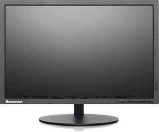 """Monitor Lenovo TS/ThinkVision T2054p 19.5"""" ..."""