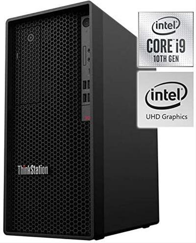 Lenovo TS/Workstation TS P340 W10P
