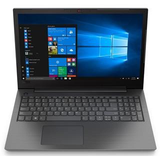 """Lenovo V130 I5-7200U 4GB 256GB 14"""" Free-dos"""