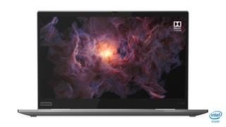 "Portátil Lenovo X1 YOGA G4 i5-8265U 8GB 256GB 14"" ..."