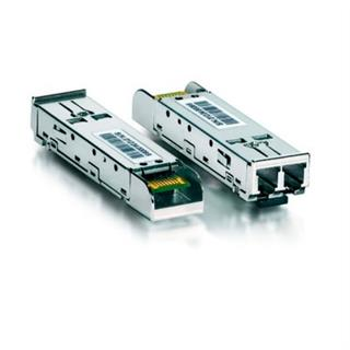 LEVEL ONE TRANSCEIVER SFP FIBRA OPTICA MULTIMODE
