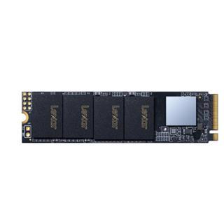 Lexar 250GB SSD PCIE GEN3X4 2100R 1600W