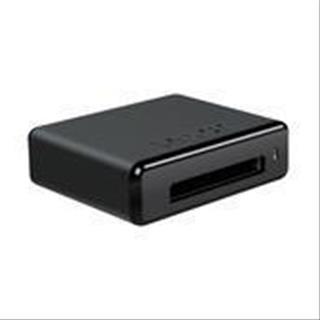 Lexar ADAP USB-CFAST WORKFLOW CR1