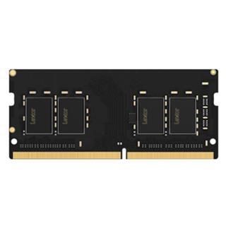 Lexar DDR4 4GB 260 PIN SO-DIMM 2666MBPS