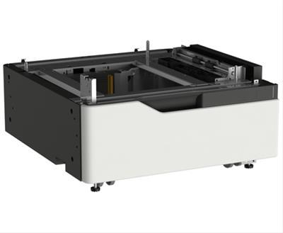 Lexmark BANDEJA 2X500 HOJAS (PARA CS/CX92X