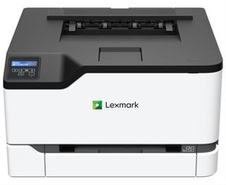 Impresora láser color Lexmark C3326dw Color - ...