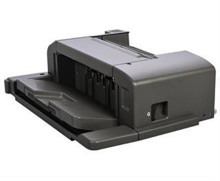 Kit para impresora Lexmark Finisher MS911 MX91x