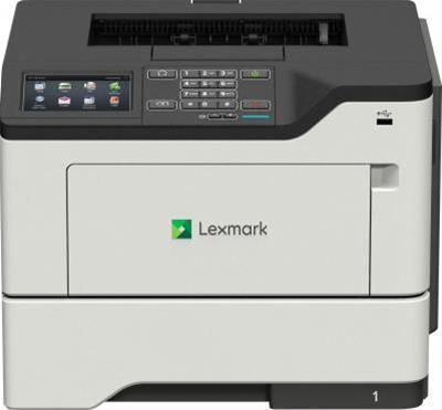 Lexmark M3250 IMP LASER B/N A4