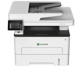 Lexmark MB2236adwe Mono MFP 34ppm A4
