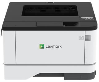 Impresora Lexmark MS331DN láser B/N A4