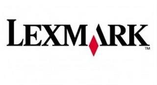 Lexmark XM1145/XM3150 Imaging Kit 60K