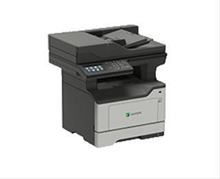 Lexmark XM1246/Mono MultiFu Laser Print A4
