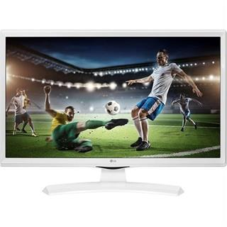 "Televisor LG 24TK410V-WZ 24"" LED 1366x768HD"
