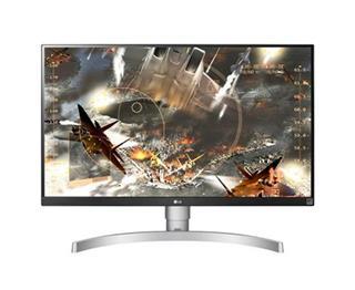 """Monitor Lg 27UK650 27"""" IPS 3840x2160"""