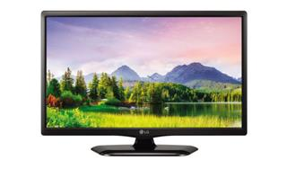 "Lg 28LW341C/28""D-LED 16/07 300cd HD"