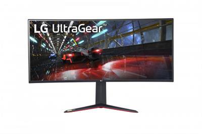 LG 38GN950-B pantalla para PC 95.2 cm (37.5)