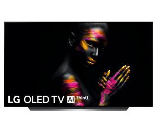 TV  LG 55C9PLA IMP  55C9PLA TELEVISOR 55    ·