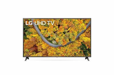 LG ELECTRONICS LED LCD TV 75 (UD)            ...