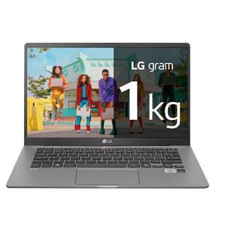 LG GRAM  14  I5  8GB  256 SSD WIN PRO
