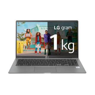 LG GRAM  15.6  I7  8GB  256 SSD WIN PR