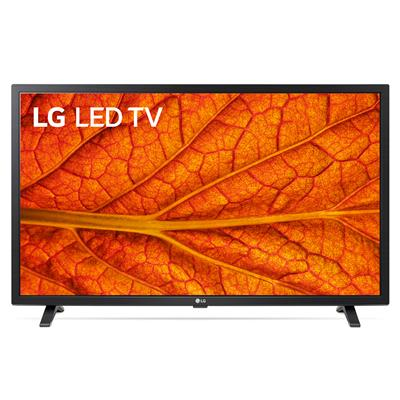 "Televisor LG 32LM6370PLA 32"" LED FullHD Smart TV"
