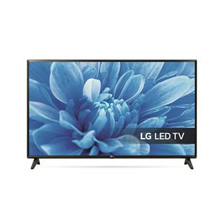 LG LED LCD TV 32 (HD)
