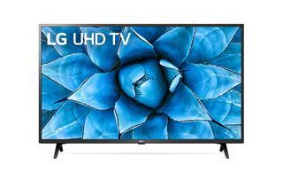 LG LED LCD TV 43 (UHD)