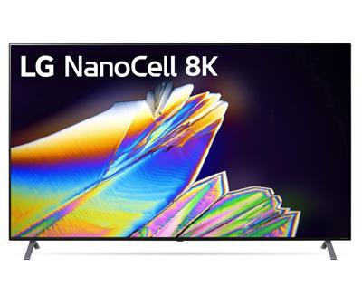 lg-led-lcd-tv-65-(8k)_265164_7