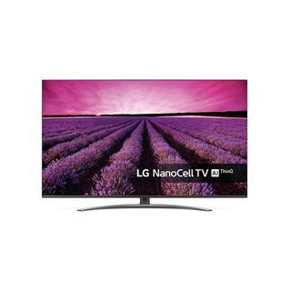 LG LED LCD TV 65 (UHD)