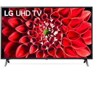 "Televisor Lg  LED LCD TV  65"" 3840x2160 USB HIDMI ..."