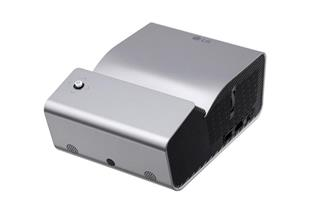 LG Projector HD Ready WXGA 1280x800