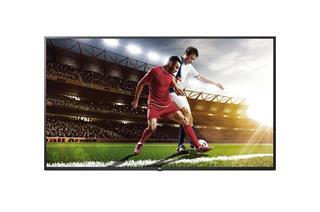 """Televisor LG Signage 55"""" 3840x2160 UHD LED IPS ..."""