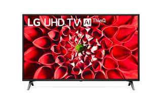 """Televisor Lg  TV 49"""" 4K  Ultra HD UN71006LB USB ..."""