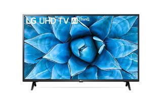 "Televisor LG 55UN73006LA 55"" LED UHD 4K Smart TV"