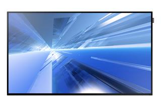 """Pantalla de señalización Samsung LH32DMEPLGC 81,3 cm 32"""""""