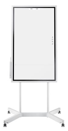 SAMSUNG WM55H TOUCH DIGITAL FLIPCHART  55IN 300CD ...