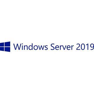 Licencia HPE 16core Microsoft Windows Server 2019 ...