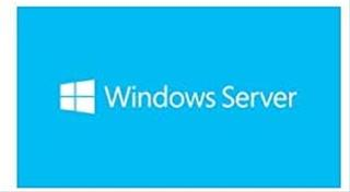 Licencia HPE 4core Microsoft Windows Server 2019 ...