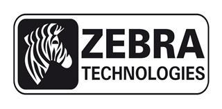 Licencia y actualización de software Zebra ...