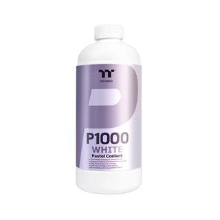 LIQUIDO REFRI. THERMALTAKE P1000 BLANCO