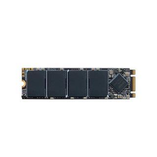 Lexar 512GB IMP SPEED SSD 550R 440W