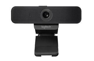 LOGITECH C925E WEBCAM                   IN