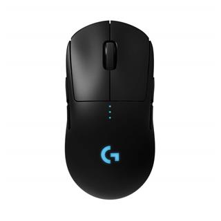Logitech G Pro Wireless Gaming Mouse EER2