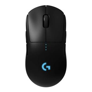 Logitech G PRO Wireless Gaming Mouse EWR2